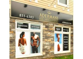 Adermani Laser & Medical Aesthetics Inc.