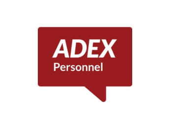 Levis employment agency Adex Personnel Inc.