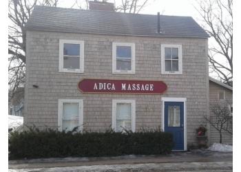 Adica Massage Clinic