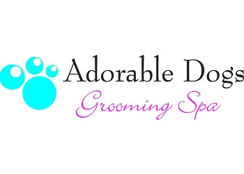 Halifax pet grooming Adorable Dogs Grooming Spa