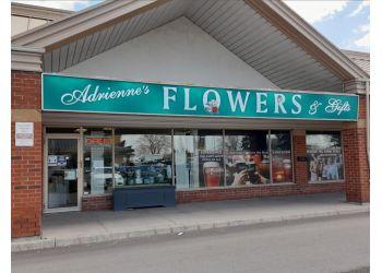 Ajax florist Adrienne's Flowers & Gifts