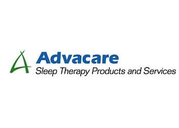 Orangeville sleep clinic Advacare Inc.
