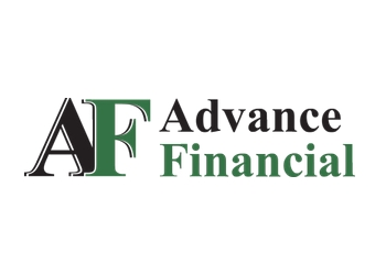 Kitchener financial service Advance Financial