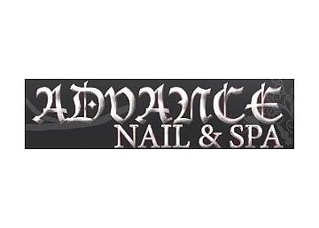 Advance Nail & Spa