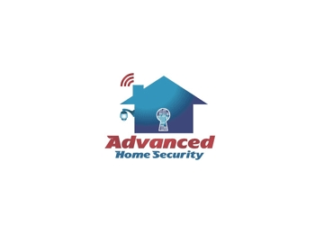 Barrie security system Advanced Home Security