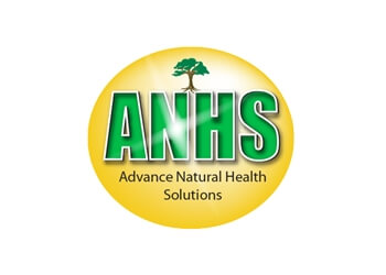 Brampton weight loss center Advanced Natural Health Solutions
