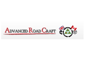 Kitchener driving school Advanced Road Craft