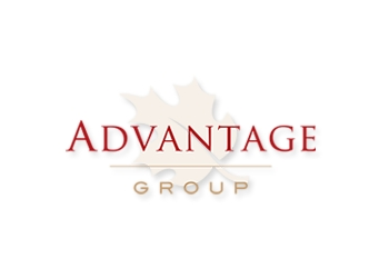 Saint John employment agency Advantage Group