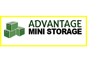 Advantage Mini Storage