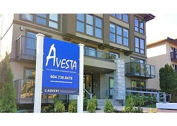 Vancouver property management company Advent Real Estate Services Ltd.