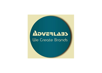 Kingston advertising agency Adverlabs
