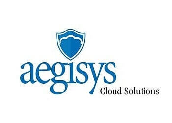 Sudbury it service Aegisys
