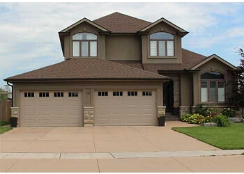 Windsor home builder  Affinity Elite Custom Home Builders