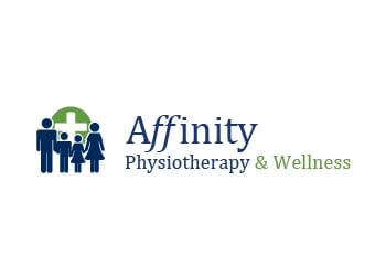 Aurora acupuncture Affinity Physiotherapy & Wellness