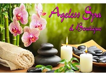 Ageless Spa & Boutique