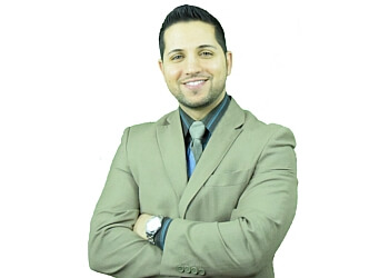 Windsor real estate lawyer Ahmad Ammar