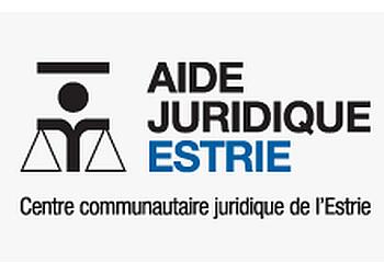 Granby dui lawyer Aide juridique