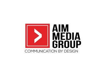 Brampton advertising agency Aim Media Group