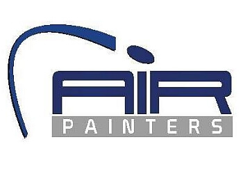 St Catharines painter Air Painters
