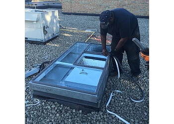 Ajax hvac service Air Pro Heating and Air Conditioning