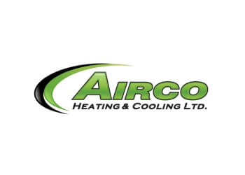 Surrey hvac service Airco Heating and Cooling Ltd.