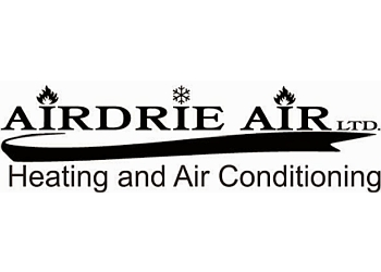 Airdrie Air Airdrie HVAC Services