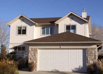 Airdrie roofing contractor Airdrie Roofing & Exteriors