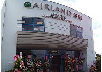 Richmond mattress store Airland Mattress