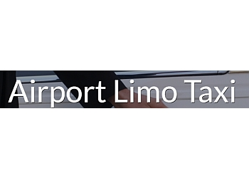 Waterloo limo service Airport Limo