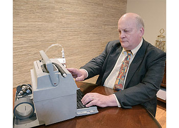Aitken Robertson Peterborough DUI Lawyers