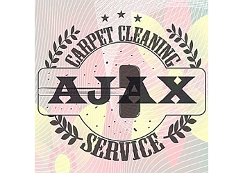 Ajax carpet cleaning Ajax professional carpet cleanERS