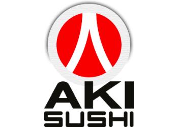 Shawinigan sushi Aki Sushi