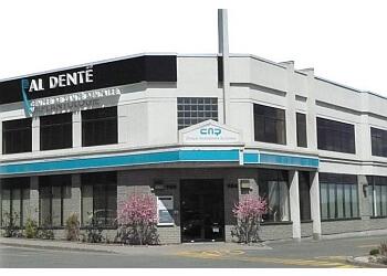 Saint Jerome dentist Al Denté Centre De Santé Dentaire