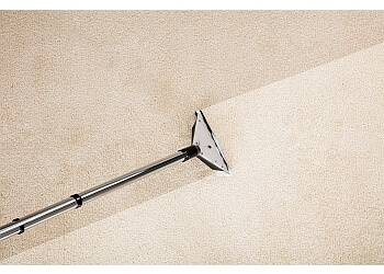 3 Best Carpet Cleaning In Sault Ste Marie On Expert