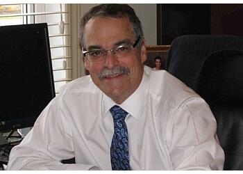 Repentigny criminal defense lawyer Alain Séguin