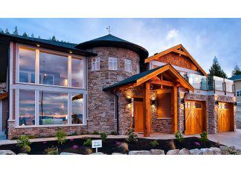 Aurora home builder Alair Homes