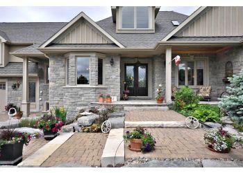 Orillia home builder Alair Homes