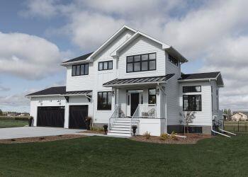 3 Best Home Builders In Regina Sk Threebestrated