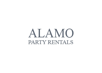 Markham event rental company Alamo Party Rentals