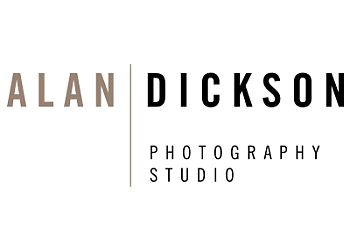 ALAN DICKSON PHOTOGRAPHY