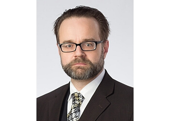 Saskatoon dui lawyer Alan Pearse