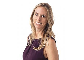 Kamloops personal injury lawyer Alana Hughes