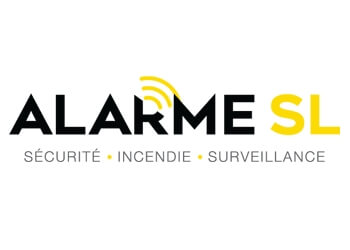 Longueuil security system Alarme S L