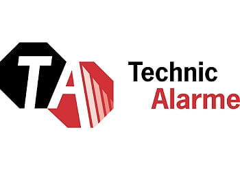 Trois Rivieres security system Alarme-Technic Inc.