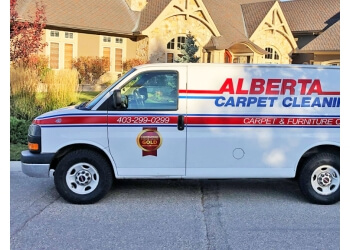 Calgary carpet cleaning Alberta Carpet Cleaning