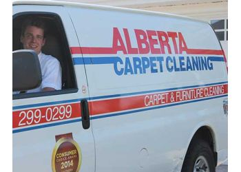 3 Best Carpet Cleaning In Calgary Ab Threebestrated