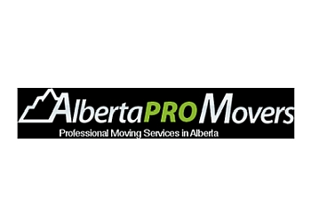 Calgary moving company  Alberta Pro Movers