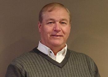 Edmonton home inspector Alberta Property Inspection Ltd.