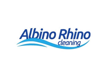 Prince George house cleaning service Albino Rhino Cleaning Company