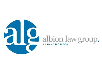 Coquitlam immigration lawyer Albion Law Group